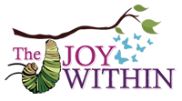 Logo The Joy Within